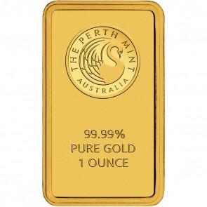 Gold Kangaroo Bar-PMIGTX.com