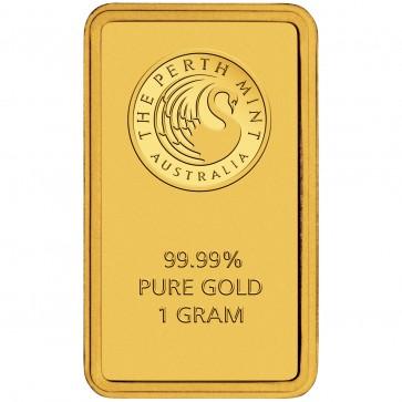 Kangaroo Gold Bar for sale online-Texas Gold Bar Dealer