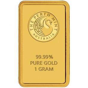 Kangaroo Gold Bar for sale online-Texas Gold Bar Dealer